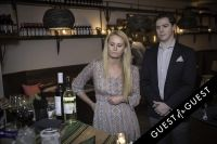 BR Guest Hospitality and Lauren Bush Lauren Celebrate a Fiesta for FEED at Dos Caminos Times Square #172