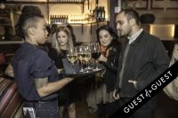 BR Guest Hospitality and Lauren Bush Lauren Celebrate a Fiesta for FEED at Dos Caminos Times Square #179