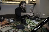 BR Guest Hospitality and Lauren Bush Lauren Celebrate a Fiesta for FEED at Dos Caminos Times Square #182