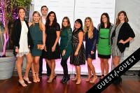 The 2015 Everyday Health Inc. Annual Party #6