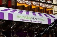 The 2015 Everyday Health Inc. Annual Party #10