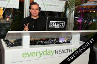 The 2015 Everyday Health Inc. Annual Party #15