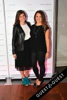 The 2015 Everyday Health Inc. Annual Party #25