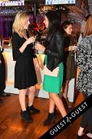The 2015 Everyday Health Inc. Annual Party #34