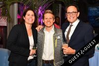 The 2015 Everyday Health Inc. Annual Party #40