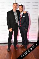 The 2015 Everyday Health Inc. Annual Party #41