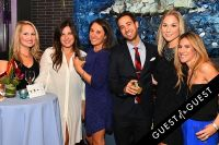 The 2015 Everyday Health Inc. Annual Party #55