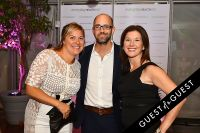 The 2015 Everyday Health Inc. Annual Party #65