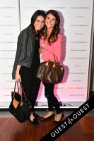 The 2015 Everyday Health Inc. Annual Party #80