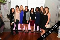 The 2015 Everyday Health Inc. Annual Party #82