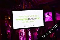 The 2015 Everyday Health Inc. Annual Party #100