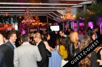The 2015 Everyday Health Inc. Annual Party #104
