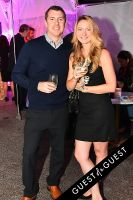 The 2015 Everyday Health Inc. Annual Party #109