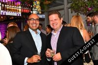 The 2015 Everyday Health Inc. Annual Party #117