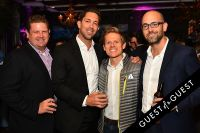 The 2015 Everyday Health Inc. Annual Party #122