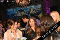 The 2015 Everyday Health Inc. Annual Party #131