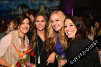 The 2015 Everyday Health Inc. Annual Party #132