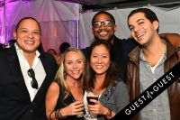 The 2015 Everyday Health Inc. Annual Party #139