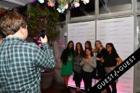 The 2015 Everyday Health Inc. Annual Party #144