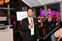 The 2015 Everyday Health Inc. Annual Party #149