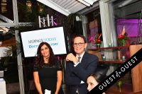 The 2015 Everyday Health Inc. Annual Party #150