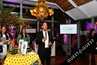 The 2015 Everyday Health Inc. Annual Party #154