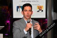 The 2015 Everyday Health Inc. Annual Party #155