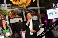 The 2015 Everyday Health Inc. Annual Party #160