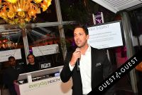 The 2015 Everyday Health Inc. Annual Party #164