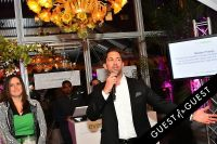 The 2015 Everyday Health Inc. Annual Party #165