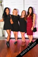 The 2015 Everyday Health Inc. Annual Party #170