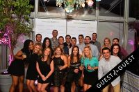 The 2015 Everyday Health Inc. Annual Party #171