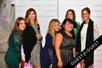 The 2015 Everyday Health Inc. Annual Party #172