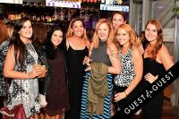 The 2015 Everyday Health Inc. Annual Party #175