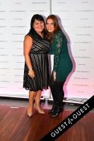 The 2015 Everyday Health Inc. Annual Party #176