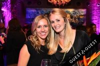 The 2015 Everyday Health Inc. Annual Party #181