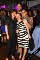 The 2015 Everyday Health Inc. Annual Party #183