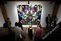 Joseph Gross Gallery Flores en Fuego Opening Reception #2