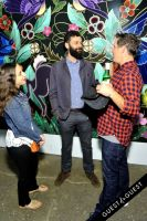 Joseph Gross Gallery Flores en Fuego Opening Reception #15