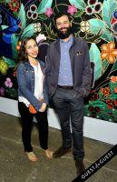 Joseph Gross Gallery Flores en Fuego Opening Reception #16