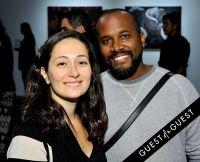 Joseph Gross Gallery Flores en Fuego Opening Reception #17