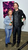 Joseph Gross Gallery Flores en Fuego Opening Reception #41