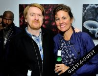 Joseph Gross Gallery Flores en Fuego Opening Reception #51
