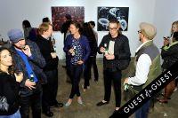Joseph Gross Gallery Flores en Fuego Opening Reception #58