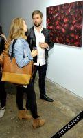 Joseph Gross Gallery Flores en Fuego Opening Reception #71