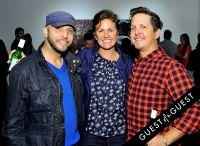 Joseph Gross Gallery Flores en Fuego Opening Reception #73