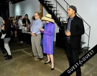 Joseph Gross Gallery Flores en Fuego Opening Reception #75