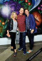 Joseph Gross Gallery Flores en Fuego Opening Reception #85