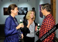 Joseph Gross Gallery Flores en Fuego Opening Reception #86