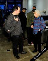 Joseph Gross Gallery Flores en Fuego Opening Reception #94